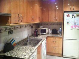 Casa en venda Piera - 277800055