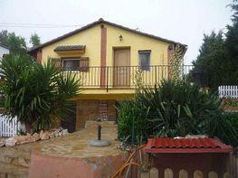 Casa en venda Piera - 277800235