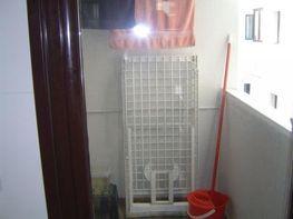 Wohnung in verkauf in carretera De Sonsoles, Valle Ambles in Ávila - 35889690