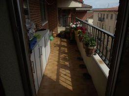 Wohnung in verkauf in calle Sargento Provisional, La Toledana in Ávila - 38799920