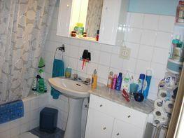 Wohnung in verkauf in calle Valladolid, Ávila - 48420407