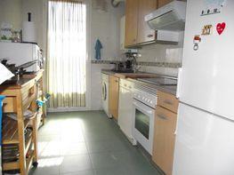 Wohnung in verkauf in calle Vereda del Esquileo, Ávila - 48424975
