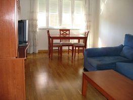 Wohnung in verkauf in calle Alfonso Querejazu, Ávila - 51976590