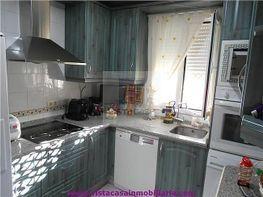 Casa en venda Mairena del Alcor - 336087770
