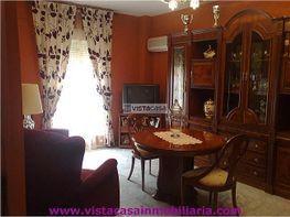 Casa en venda Mairena del Alcor - 336087815
