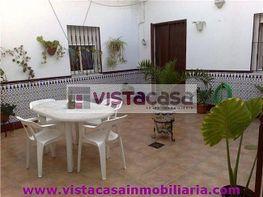 Casa en venda Mairena del Alcor - 336087857