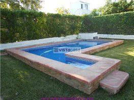 Xalet en venda Mairena del Alcor - 336087923