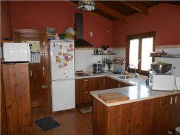Xalet en venda Mairena del Alcor - 336088505