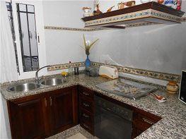 Casa en lloguer Mairena del Alcor - 352834779