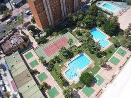 Apartament en venda calle Avenida Alfonso Puchades, Benidorm - 301248045
