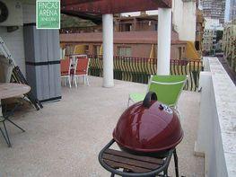 Pis en venda calle Centro, Zona centro a Benidorm - 381238143