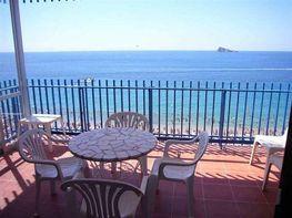Apartament en venda calle Levante, Levante a Benidorm - 301254228