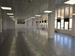 Oficina en alquiler en calle Provenza, La Sagrada Família en Barcelona - 287865072
