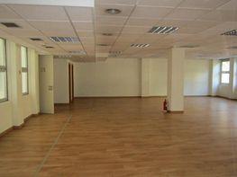Oficina en alquiler en calle Josep Tarradellas, Eixample esquerra en Barcelona - 353217453