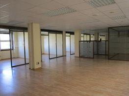 Oficina en alquiler en calle Josep Tarradellas, Eixample esquerra en Barcelona - 353217492