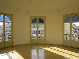 Oficina en alquiler en calle Muntaner, Sant Gervasi – Galvany en Barcelona - 358375737