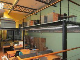 Oficina en alquiler en calle Pau Claris, Eixample dreta en Barcelona - 380018843