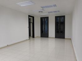 Oficina en alquiler en calle Ausias Marc, Eixample dreta en Barcelona - 384247948