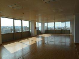 Oficina en alquiler en calle Tarragona, Sants en Barcelona - 400929546