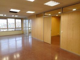 Oficina en alquiler en calle Aragon, Eixample dreta en Barcelona - 415750636