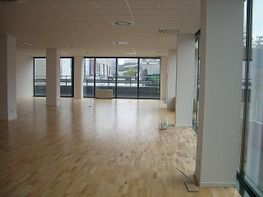 Office for rent in calle Cerdanyola, Sant Cugat del Vallès - 226184076