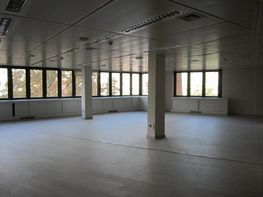 Office for rent in calle Avinguda Diagonal, Les corts in Barcelona - 350304164