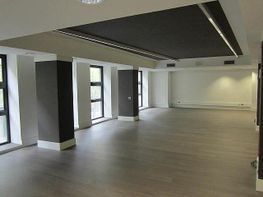 Office for rent in calle Calabria, Eixample esquerra in Barcelona - 221717455