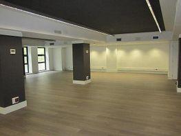 - Oficina en alquiler en calle Calabria, Eixample esquerra en Barcelona - 221718160