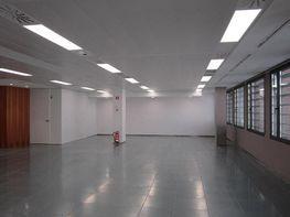 - Oficina en alquiler en calle Balmes, Eixample dreta en Barcelona - 233708269