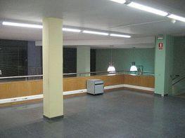 - Oficina en alquiler en calle Esperanto, Sant Cugat del Vallès - 236836538