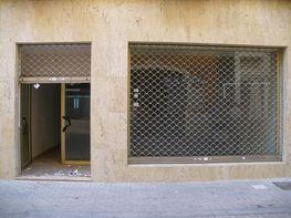 Local en alquiler en calle Rascón, Zona Centro en Huelva - 355493350