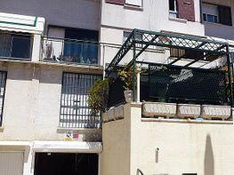 Casa adosada en alquiler en calle Diego Velazquez, Zona el Conquero en Huelva - 374160332