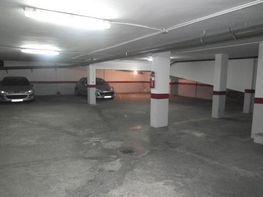 Garaje en venta en calle La Fuente, Zona Centro en Huelva - 41686063