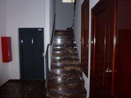 Piso en venta en calle Lepe a, Barrio de las Colonias en Huelva - 55360961