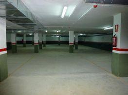 Garaje - Garaje en venta en calle Federico Mayo, Zona Centro en Huelva - 57443473