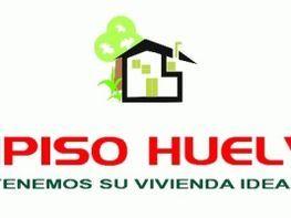 Detalles - Parking en alquiler en calle Doctor Rubio, Zona Centro en Huelva - 117499328