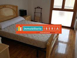 Wohnung in verkauf in plaza Sancho VII El Fuerte, Viana - 298822480