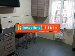 Wohnung in verkauf in calle Pablo Antoñana Angulo, Viana - 298822507