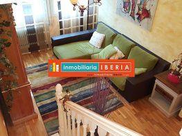 Maisonettewohnung in verkauf in Logroño - 298822576