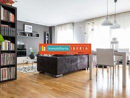 Ground floor for sale in calle Avenida San Pedro, Lardero - 298822624