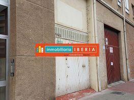 Lokal in miete in Logroño - 298822753
