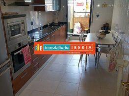 Piso en venta en calle Tudela, Los Lirios en Logroño - 298822780