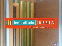 Dúplex en venta en calle Gonzalo de Berceo, Villamediana de Iregua - 298822123