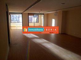 Oficina en alquiler en Centro en Logroño - 298822300