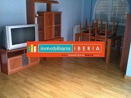 Piso en venta en Lardero - 298822366
