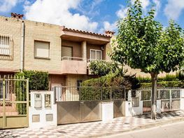 Casa adosada en venta en calle Del Sol, Cambrils