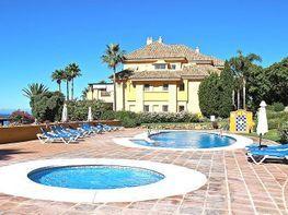 Apartamento en alquiler de temporada en Marbella - 266242881