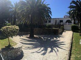 Vistas exteriores del alojamiento - Casa en alquiler de temporada en Conil de la Frontera - 387059870