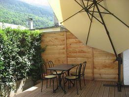 Apartamento en alquiler de temporada en Saint-Lary-Soulan - 325446307