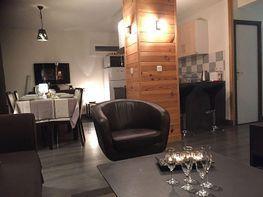 Apartamento en alquiler de temporada en Saint-Lary-Soulan - 328202139